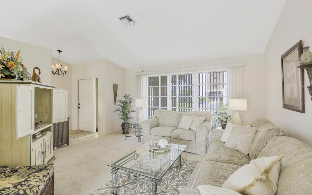725 Plantation Ct, Marco Island - Vacation Rental 1637818898