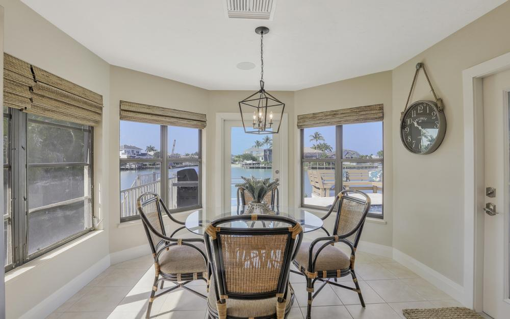 577 Tigertail Ct, Marco Island - Vacation Rental 1478592200