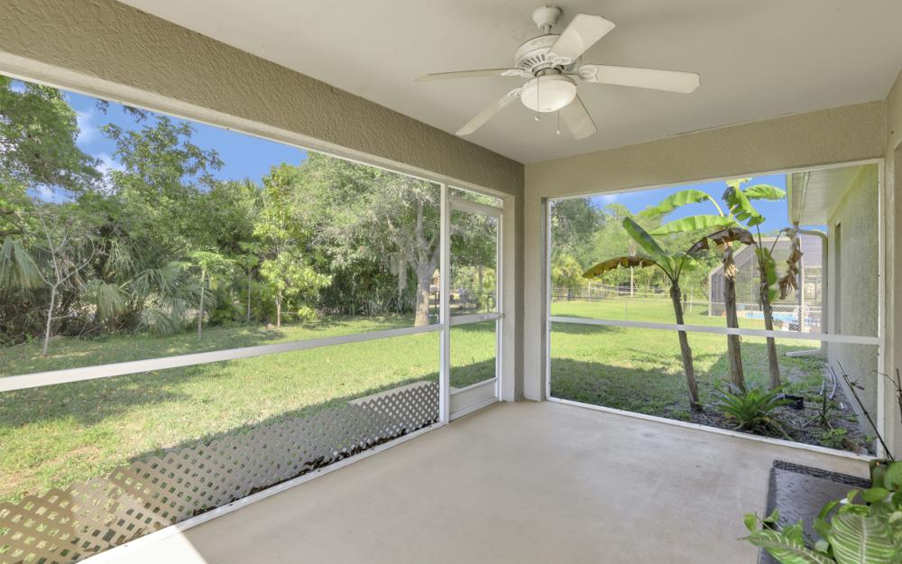 2305 NE 28th St, Cape Coral - Home For Sale 397780506