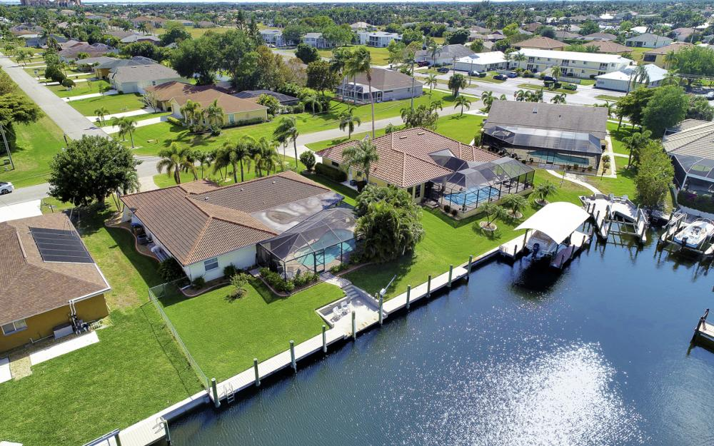 1531 SW 50th St Cape Coral - Home For Sale 1771963013