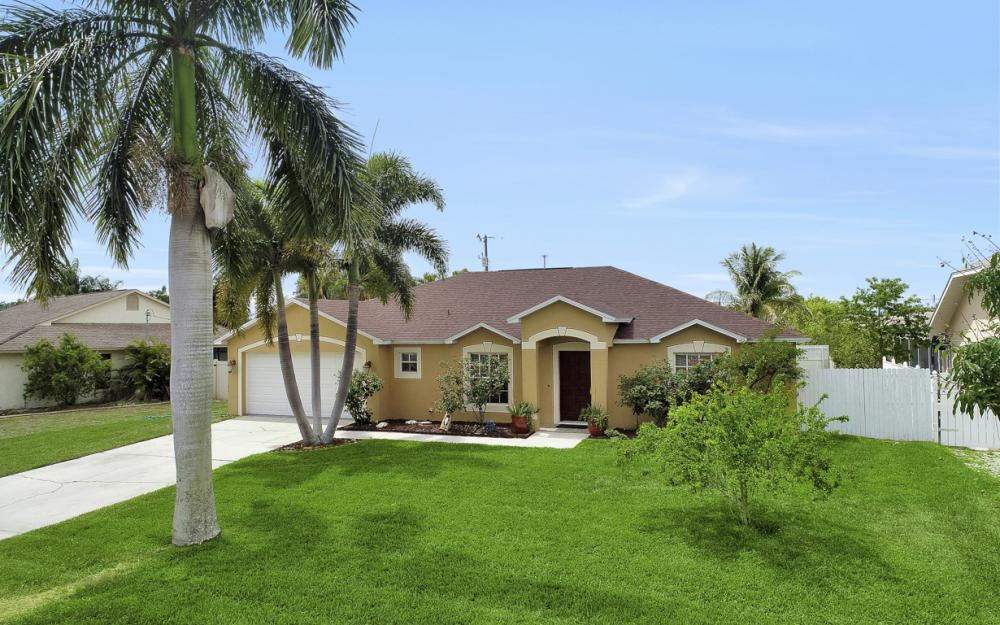 3818 SW 6th Pl Cape Coral - Home For Sale 1649229546