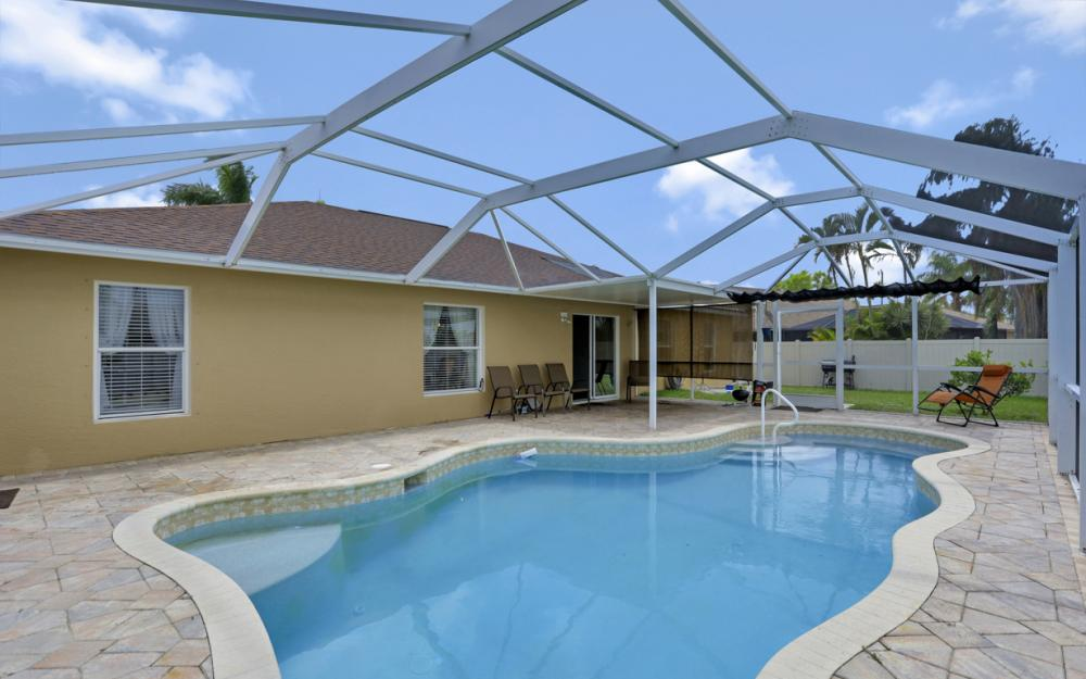 3818 SW 6th Pl Cape Coral - Home For Sale 603461320