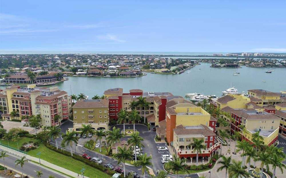 740 N Collier Blvd #2-308, Marco Island -Vacation Rental 642056469