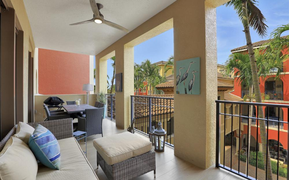 740 N Collier Blvd #2-308, Marco Island -Vacation Rental 1706139912