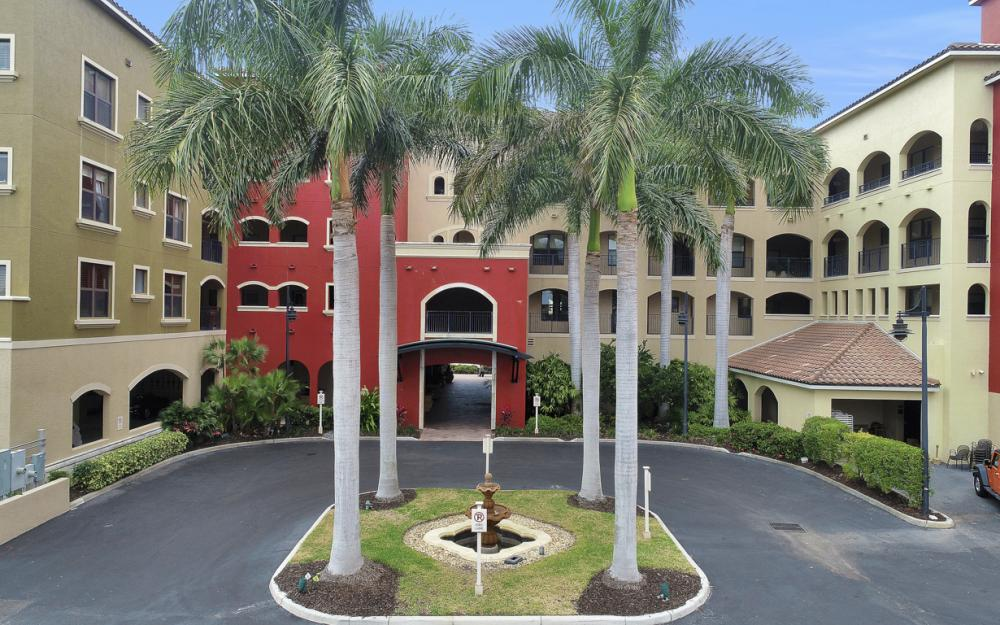 740 N Collier Blvd #2-308, Marco Island -Vacation Rental 631562498