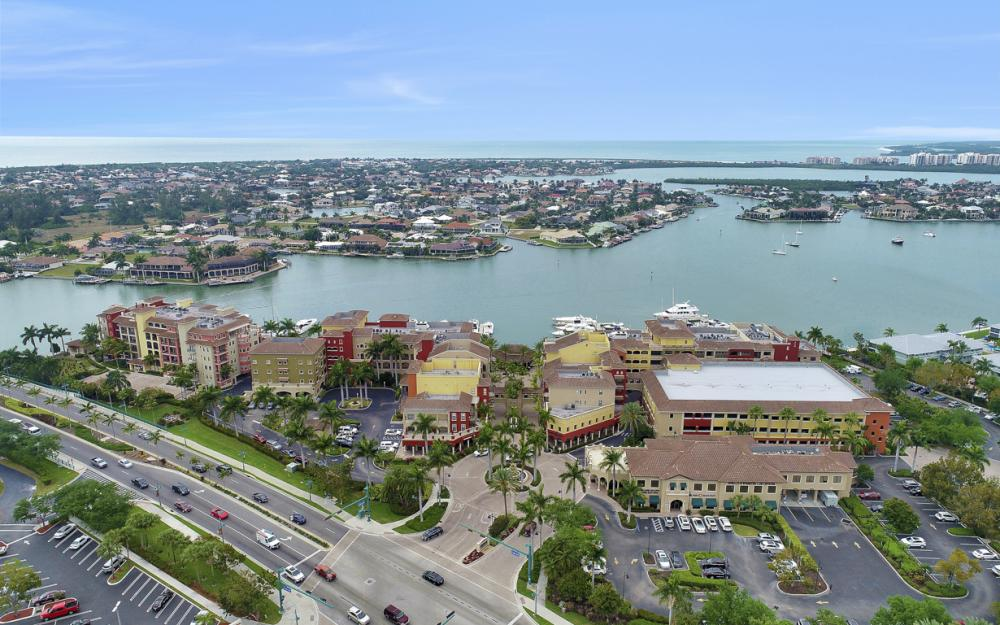 740 N Collier Blvd #2-308, Marco Island -Vacation Rental 286238815