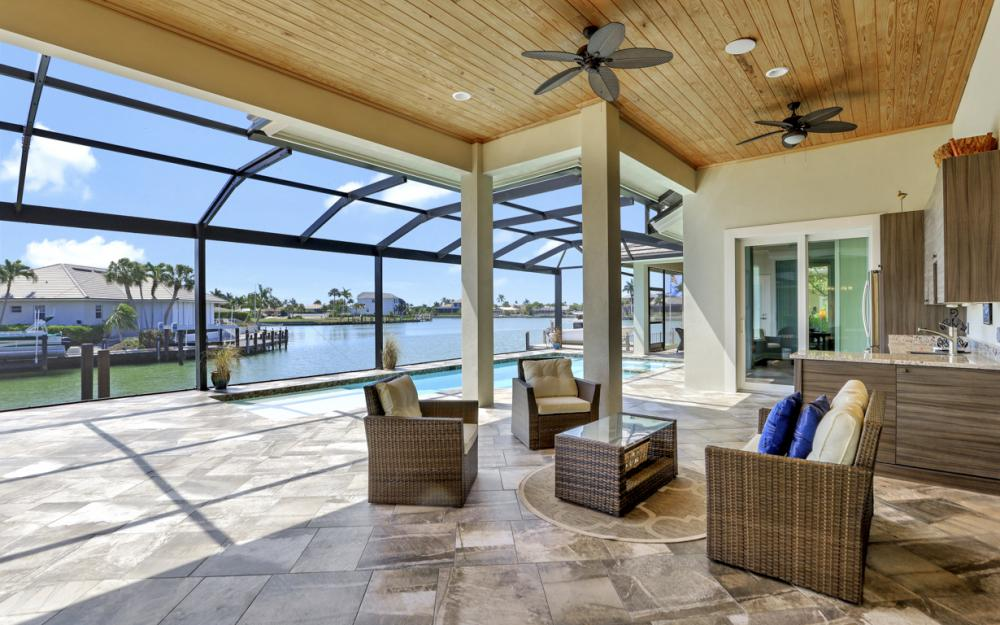 484 Pepperwood Ct, Marco Island - Home For Sale 1732072534