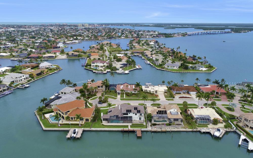 484 Pepperwood Ct, Marco Island - Home For Sale 1771832842