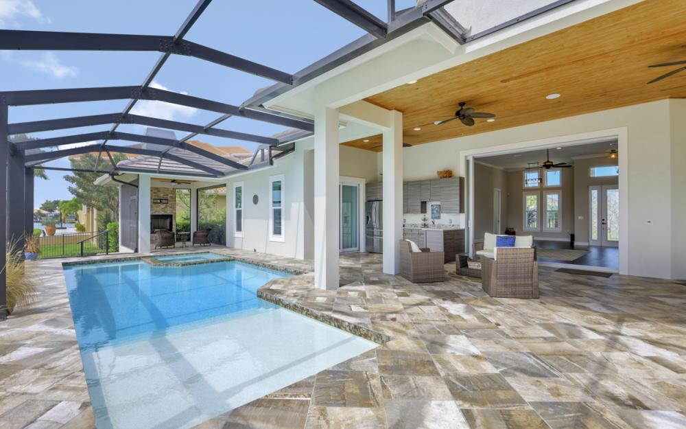 484 Pepperwood Ct, Marco Island - Home For Sale 2125403779