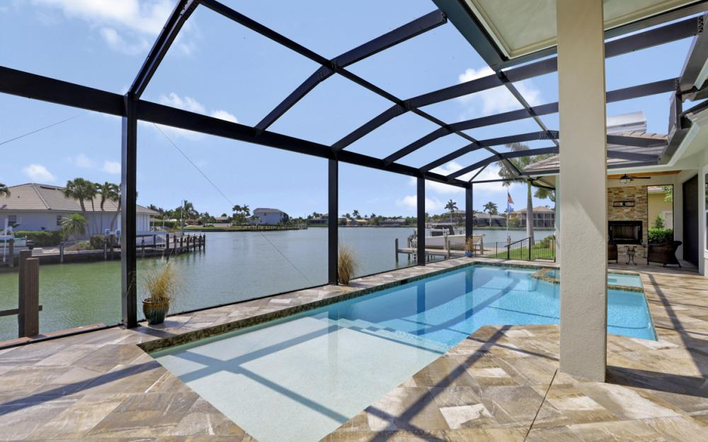 484 Pepperwood Ct, Marco Island - Home For Sale 668063800