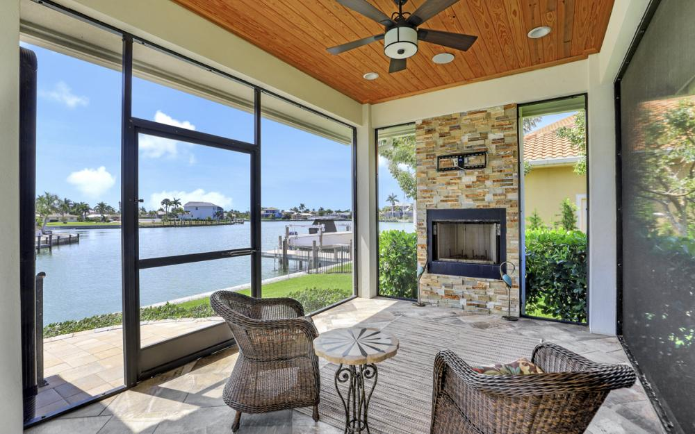 484 Pepperwood Ct, Marco Island - Home For Sale 719811311