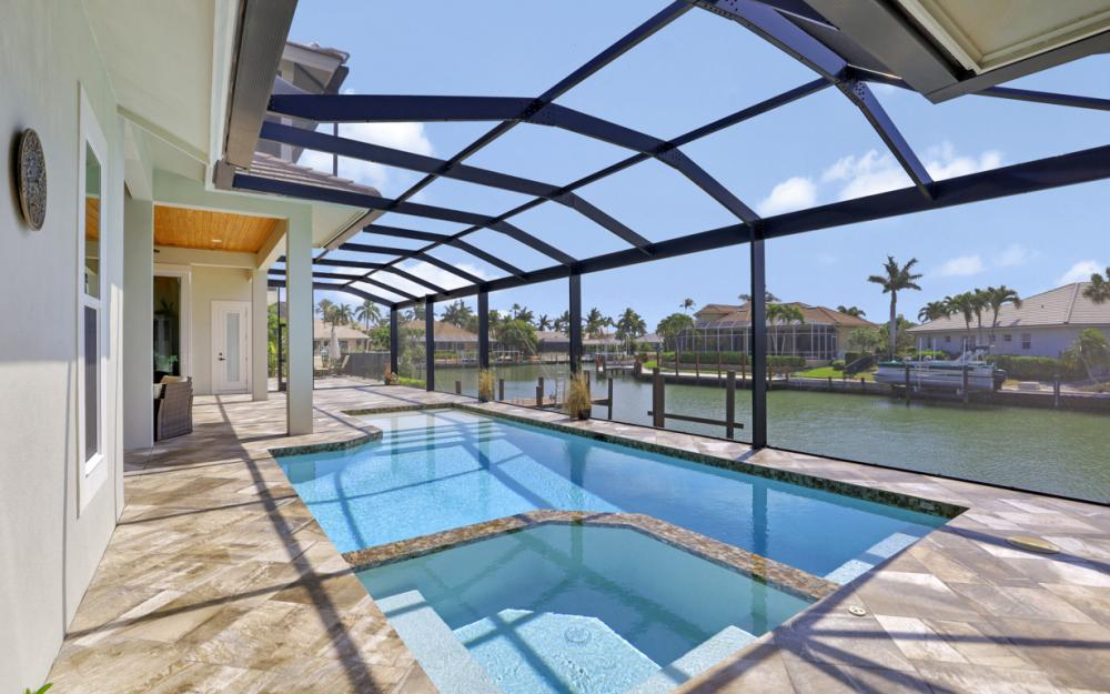 484 Pepperwood Ct, Marco Island - Home For Sale 80798025