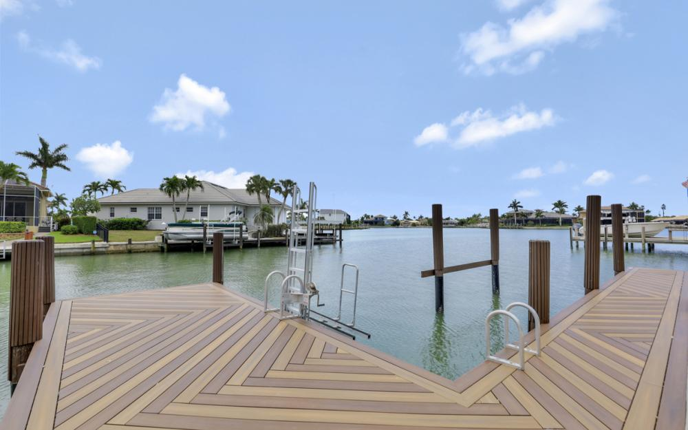 484 Pepperwood Ct, Marco Island - Home For Sale 1189842071
