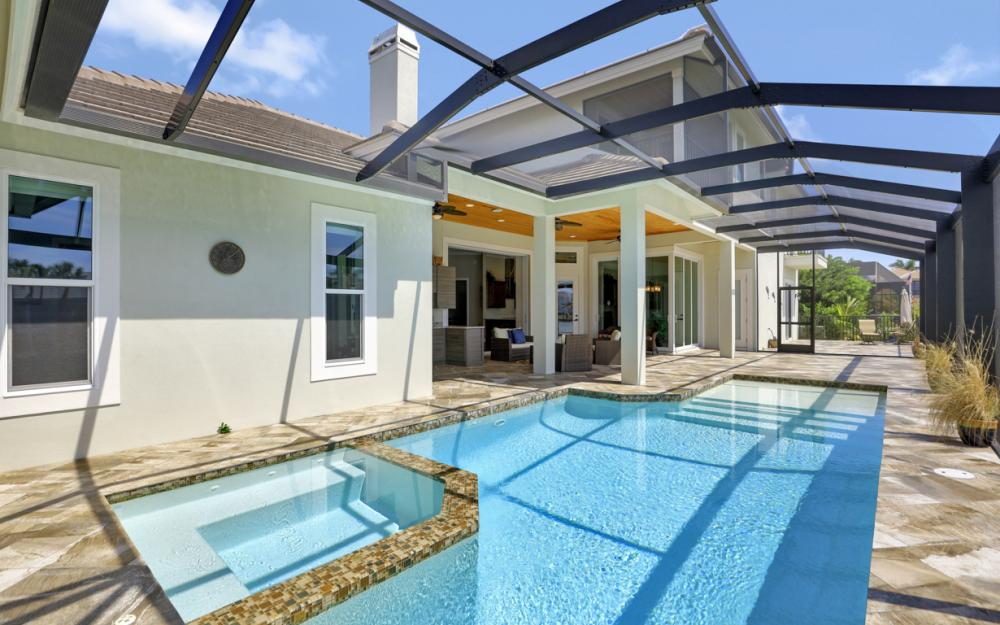 484 Pepperwood Ct, Marco Island - Home For Sale 275317930