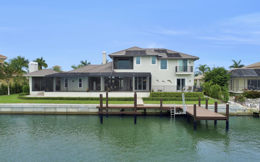 484 Pepperwood Ct, Marco Island - Home For Sale 1153214772
