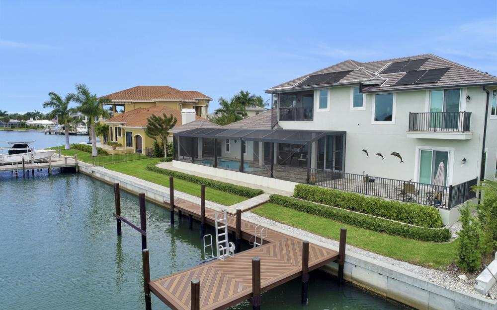 484 Pepperwood Ct, Marco Island - Home For Sale 1741746329