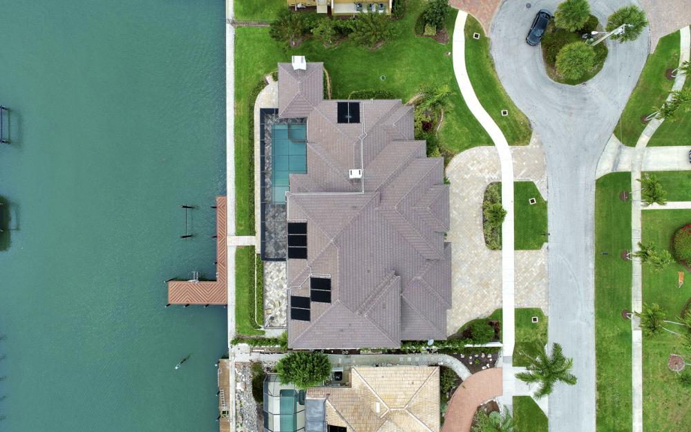 484 Pepperwood Ct, Marco Island - Home For Sale 1266841468
