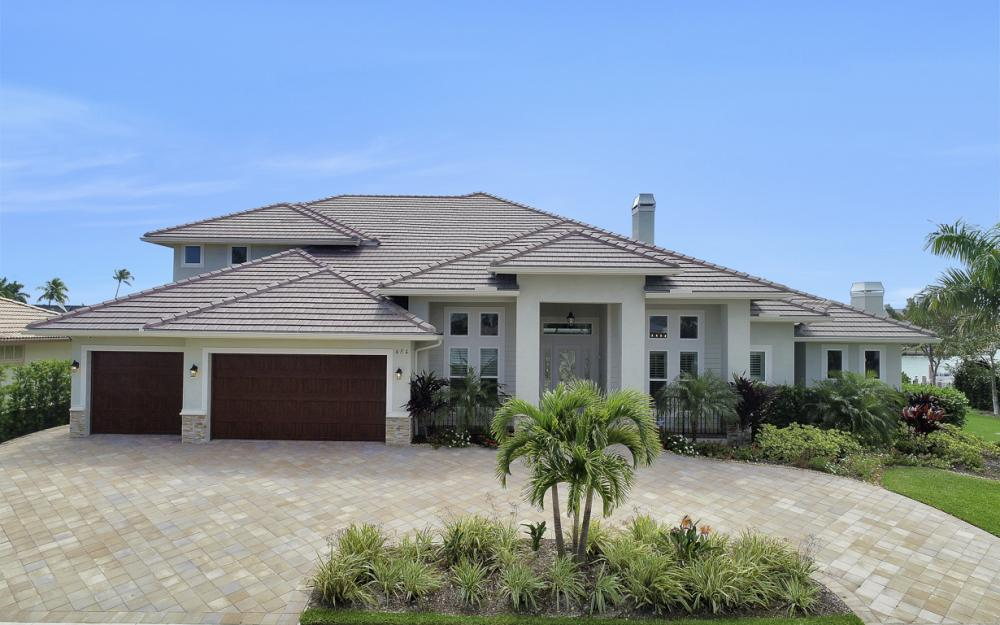 484 Pepperwood Ct, Marco Island - Home For Sale 574617618