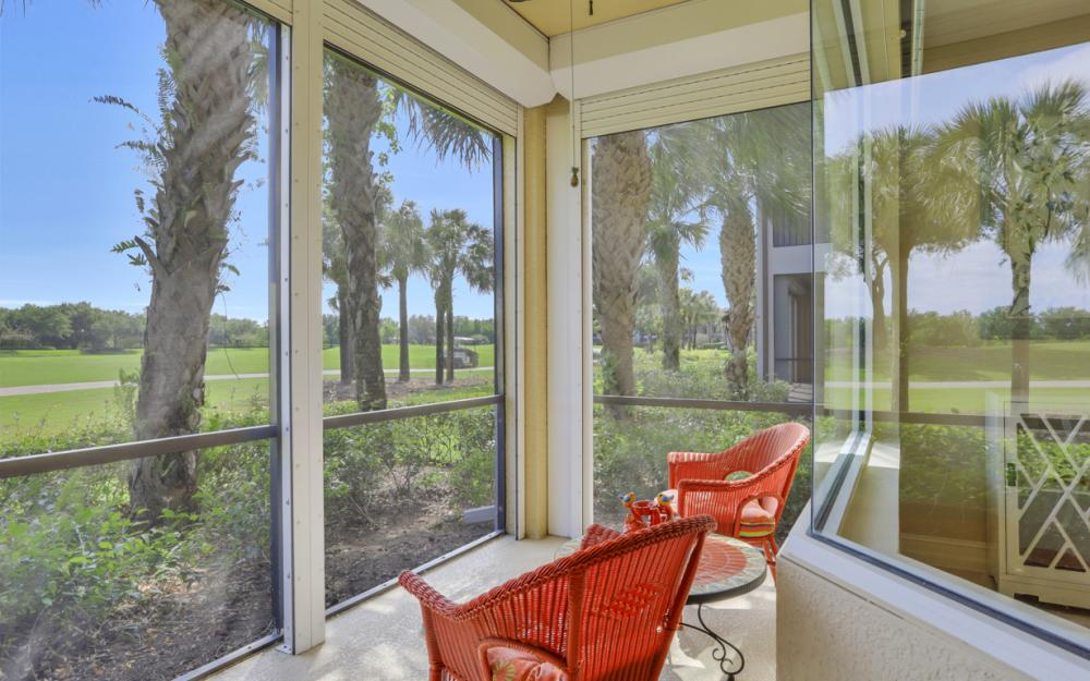 9290 Triana Ter #2, Fort Myers - Condo For Sale 1879833961