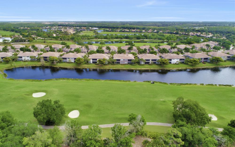 9290 Triana Ter #2, Fort Myers - Condo For Sale 355578329