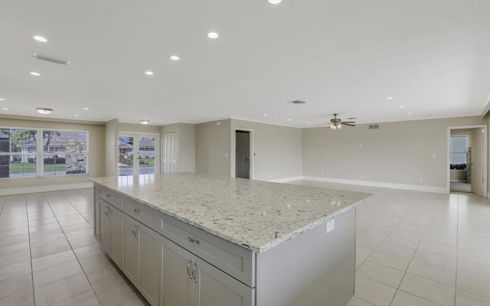 767 Amber Dr, Marco Island - Home For Sale 1765632051