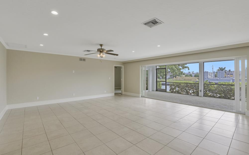 767 Amber Dr, Marco Island - Home For Sale 1379753919