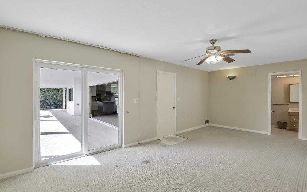 767 Amber Dr, Marco Island - Home For Sale 836455252