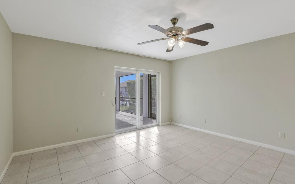 767 Amber Dr, Marco Island - Home For Sale 1093467768