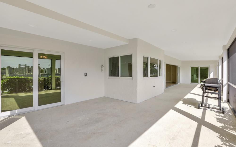 767 Amber Dr, Marco Island - Home For Sale 795394697