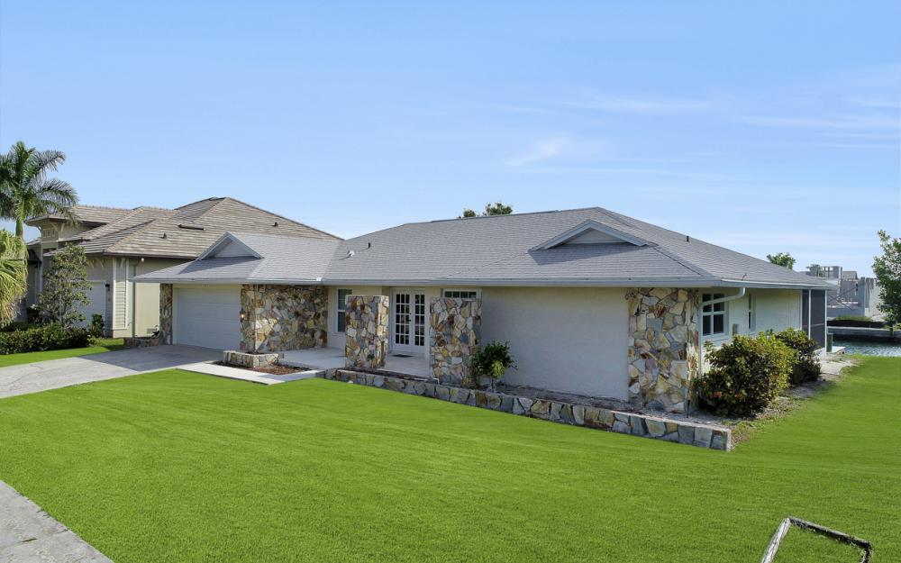 767 Amber Dr, Marco Island - Home For Sale 653922568