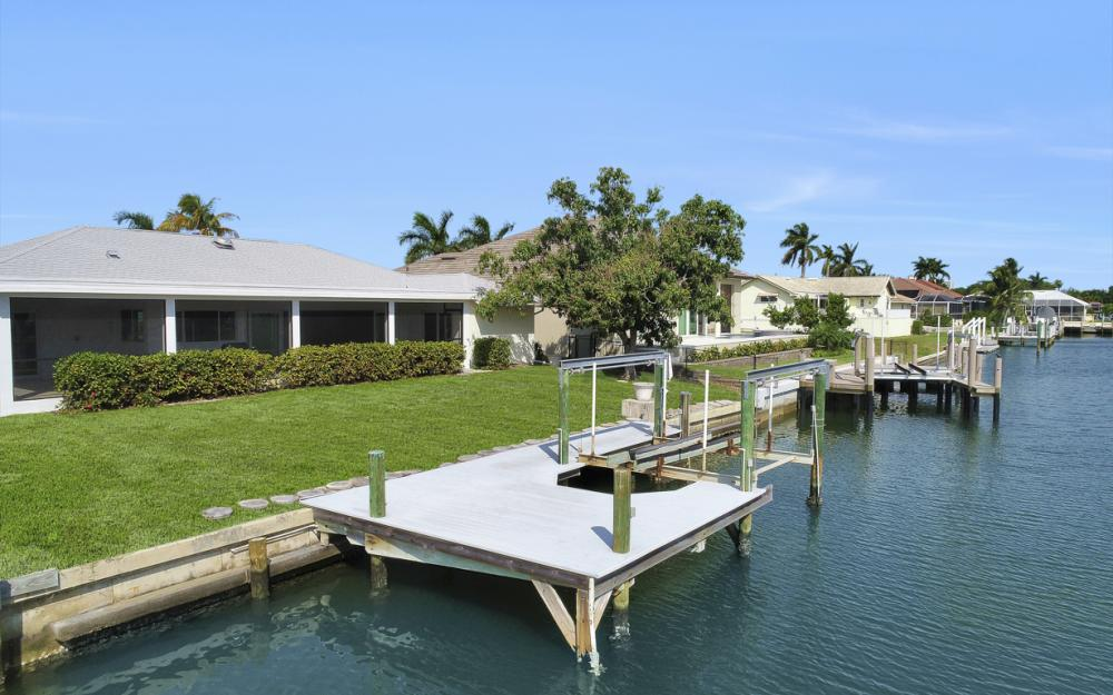 767 Amber Dr, Marco Island - Home For Sale 1769739976