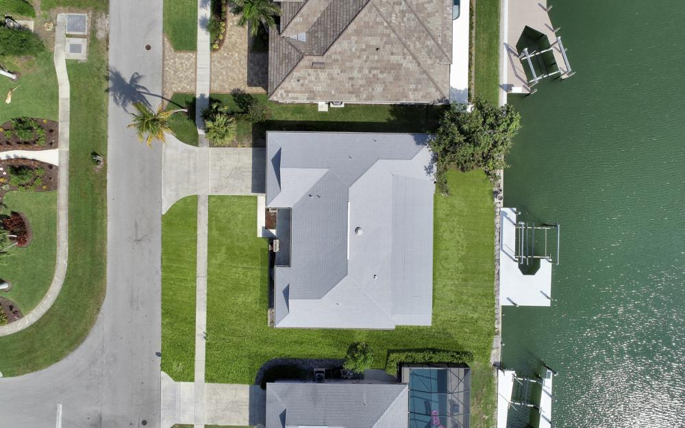 767 Amber Dr, Marco Island - Home For Sale 522055201