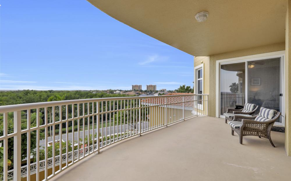6081 Silver King Blvd #202, Cape Coral - Condo For Sale 1849283084