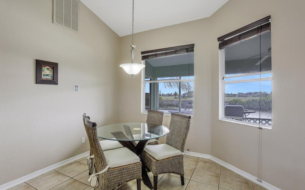 1047 NW 35th Ave Cape Coral - Home For Sale 629117269