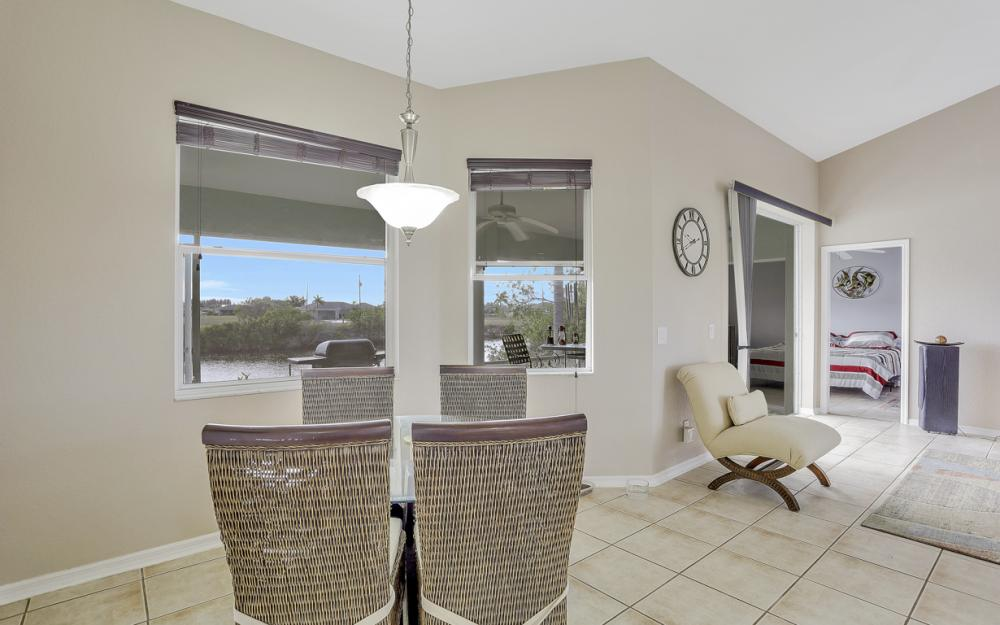 1047 NW 35th Ave Cape Coral - Home For Sale 1122642879