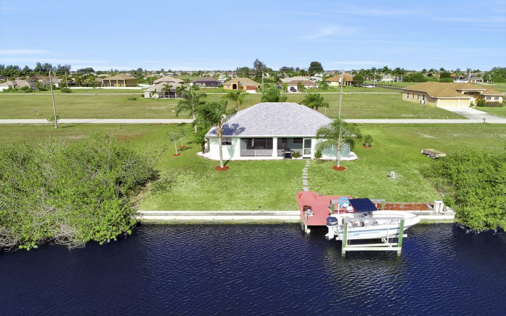 1047 NW 35th Ave Cape Coral - Home For Sale 1751056268