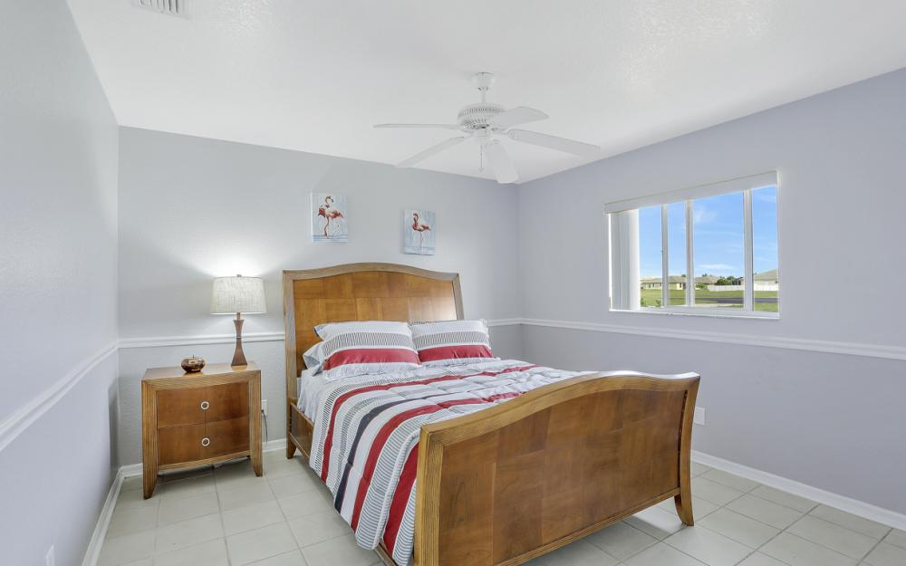 1047 NW 35th Ave Cape Coral - Home For Sale 1820449907