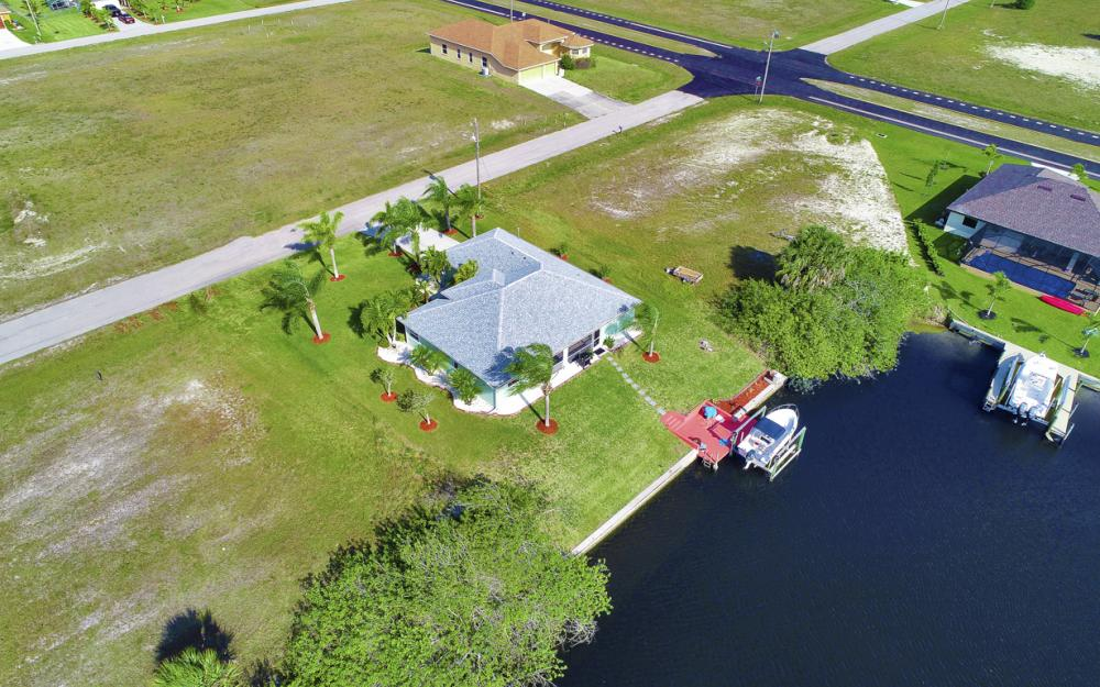 1047 NW 35th Ave Cape Coral - Home For Sale 1506579046