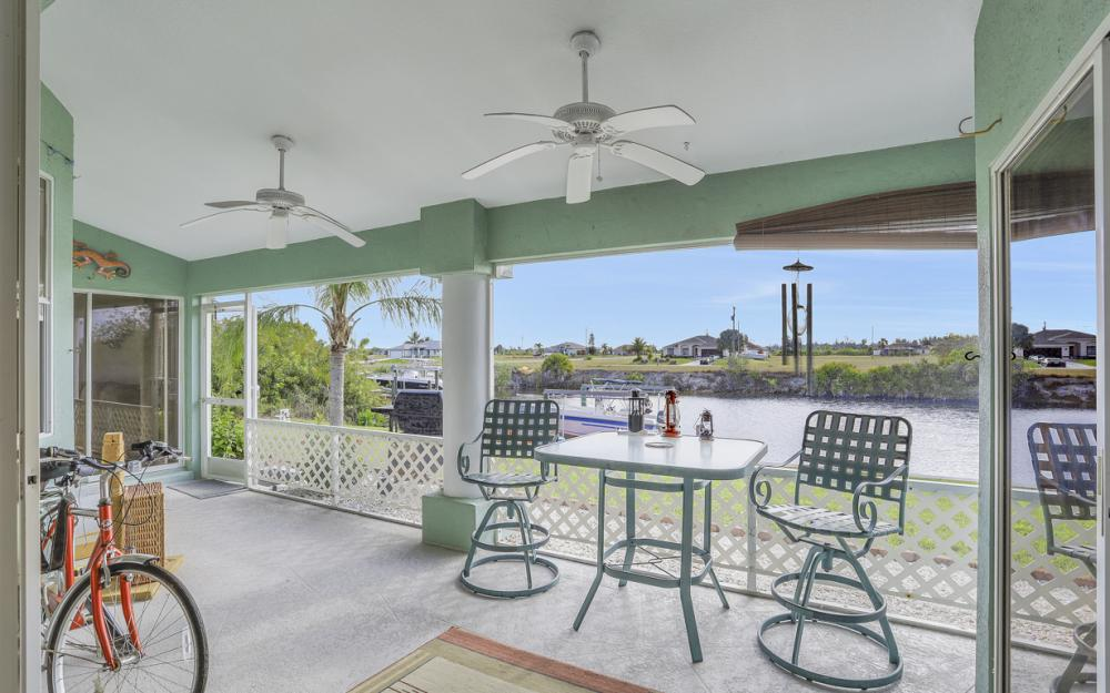 1047 NW 35th Ave Cape Coral - Home For Sale 868563542