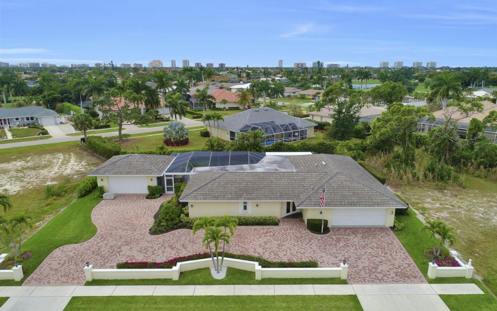 184 Majorca Cir, Marco Island - Home For Sale 6384425