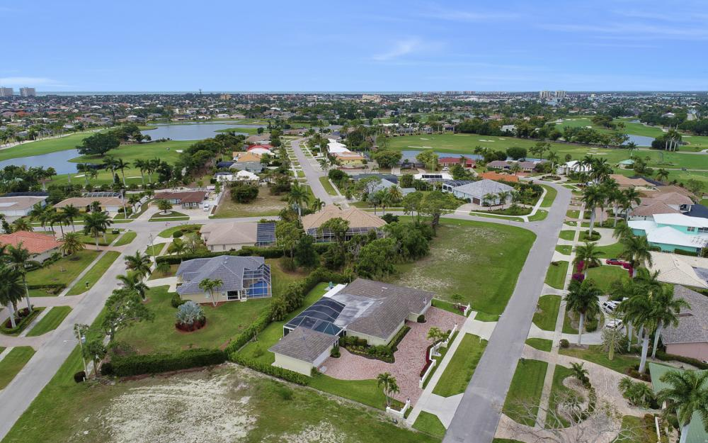 184 Majorca Cir, Marco Island - Home For Sale 584731000