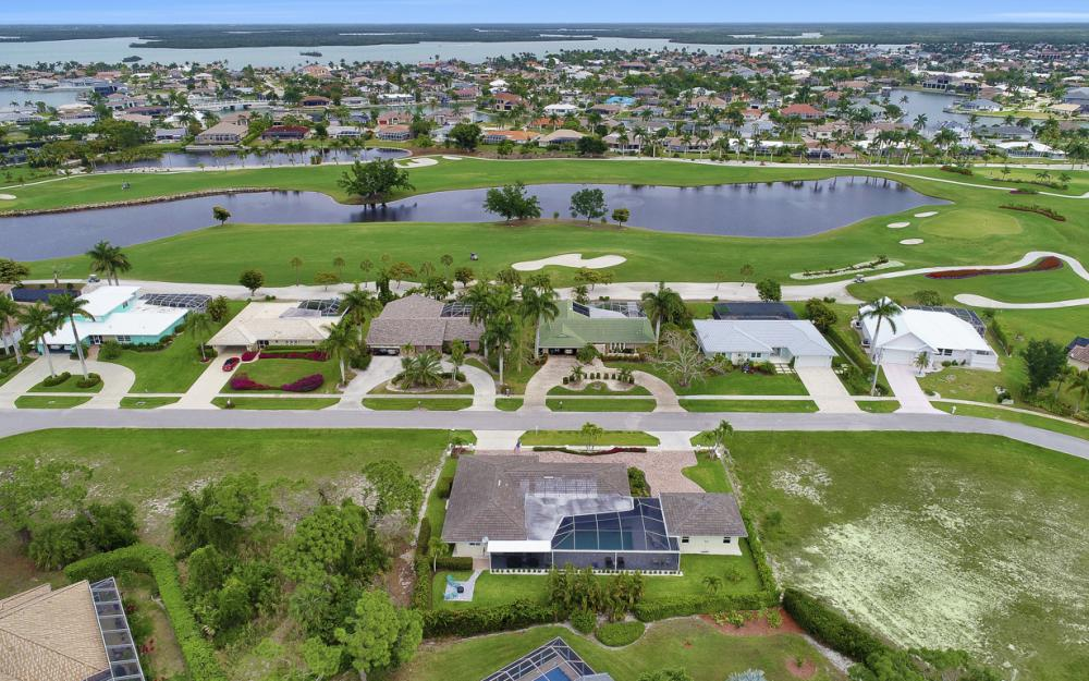 184 Majorca Cir, Marco Island - Home For Sale 1553050773
