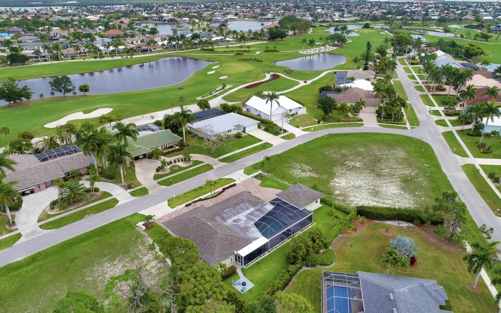 184 Majorca Cir, Marco Island - Home For Sale 816081