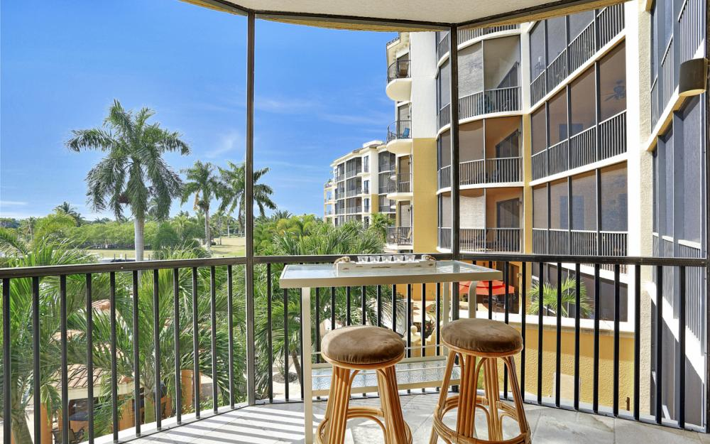 5706 Cape Harbour Dr #209, Cape Coral - Condo For Sale 421281078