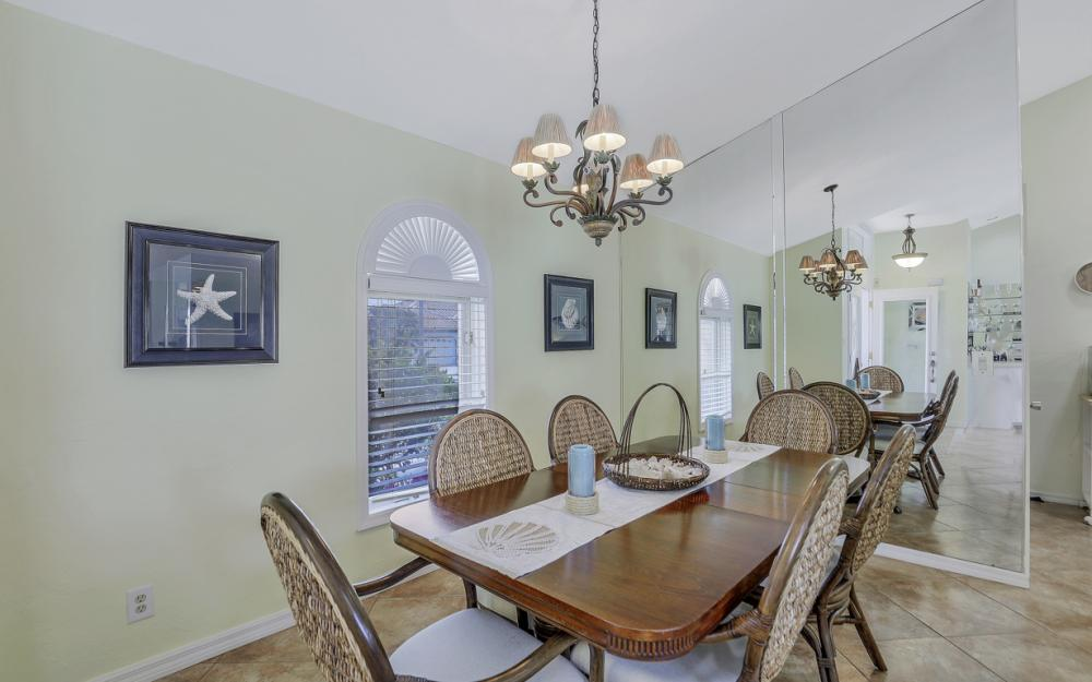 1184 Whiteheart Ct, Marco Island - Vacation Rental 1796334345