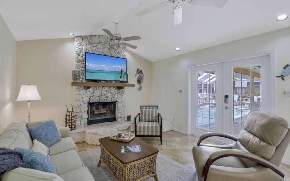 1184 Whiteheart Ct, Marco Island - Vacation Rental 471906505