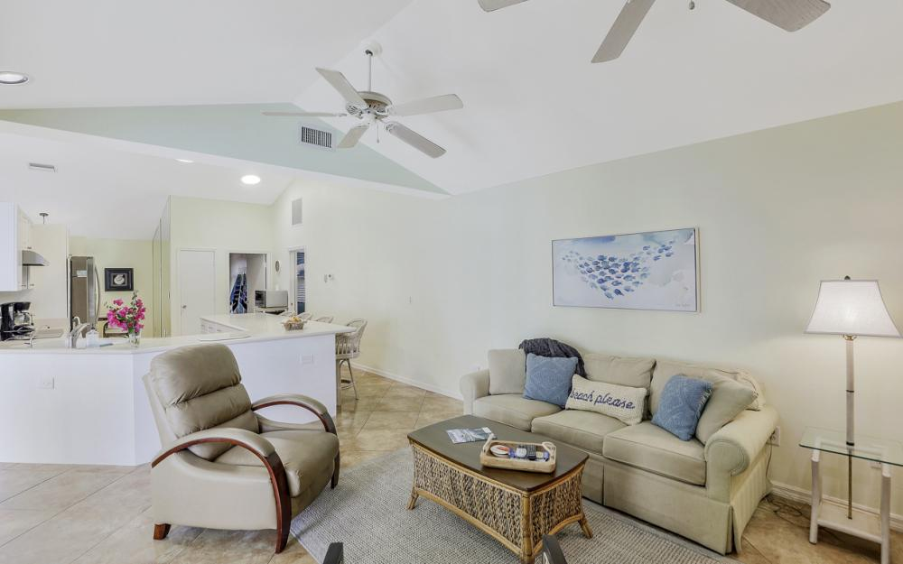 1184 Whiteheart Ct, Marco Island - Vacation Rental 1316890573