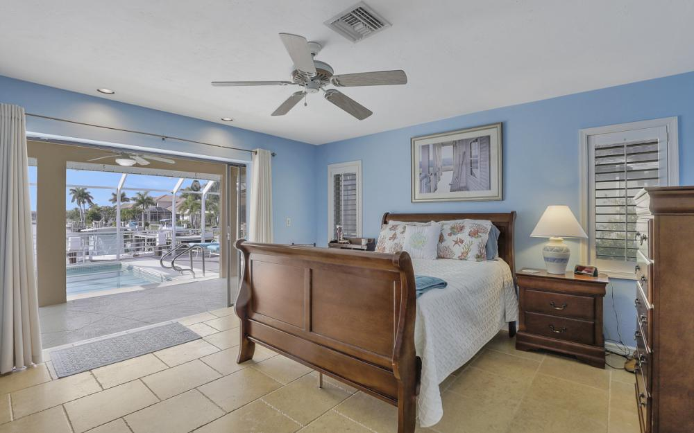 1184 Whiteheart Ct, Marco Island - Vacation Rental 1962682165