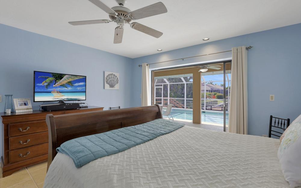 1184 Whiteheart Ct, Marco Island - Vacation Rental 849407985