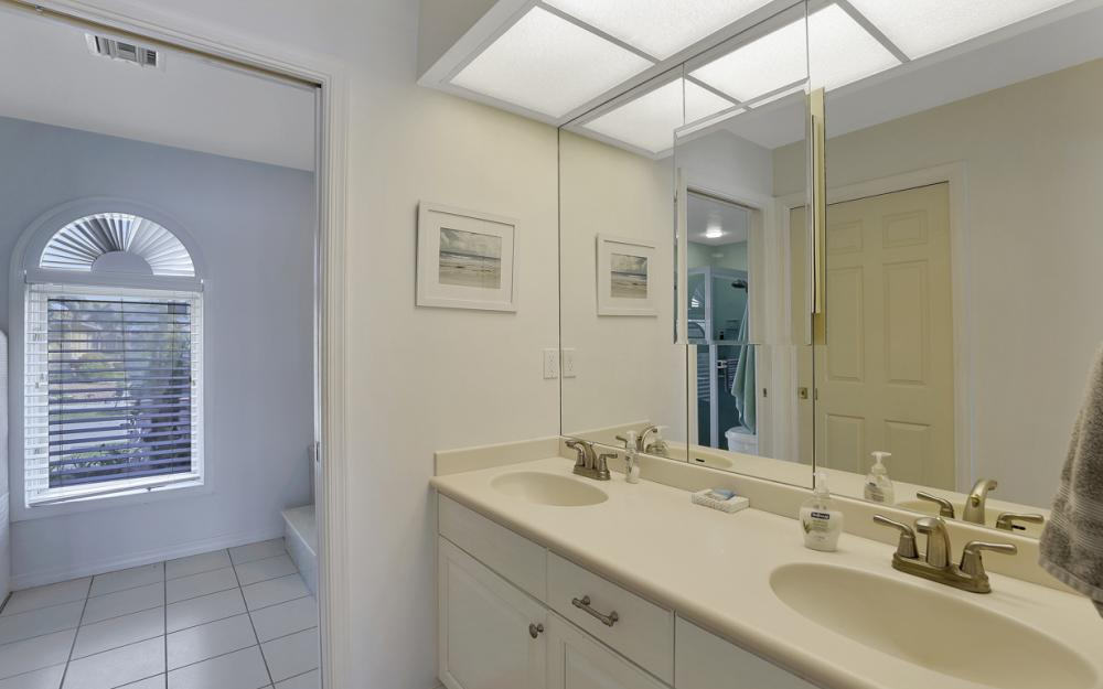 1184 Whiteheart Ct, Marco Island - Vacation Rental 1443773596